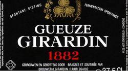 Trois bières belges pour célébrer