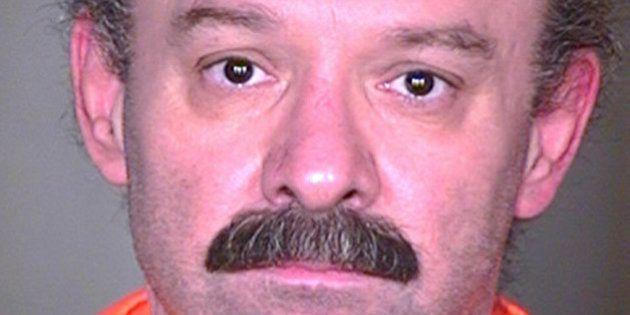 Peine de mort par injection aux États-Unis: un condamné succombe après une agonie de deux
