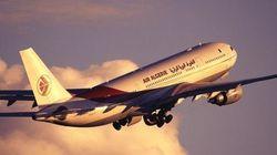 Air Algérie a perdu le contact avec un avion parti de