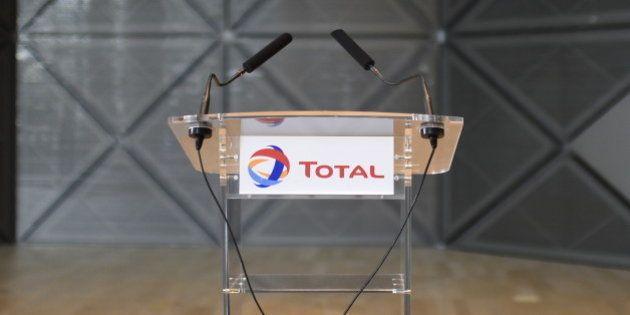 Total, Areva, EDF, GDF-Suez, Alstom, CEA... bouleversements de gouvernance chez les géants français de