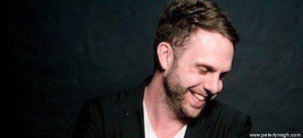 Peter Lynagh: un Irlandais renonce au sexe pendant un an pour devenir plus