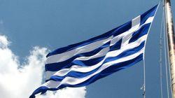Grèce: rester dans la zone euro sous les conditions actuelles ou la