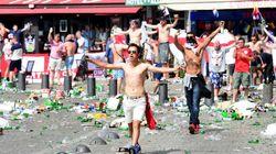 Lyon et Toulouse interdisent la vente d'alcool à emporter les jours de