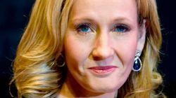 JK Rowling rend hommage à un employé de l'attraction Harry Potter, tué à