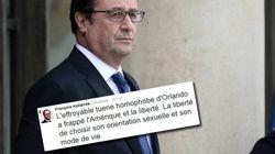 Tuerie d'Orlando : Pourquoi l'hommage de Hollande a déçu la communauté