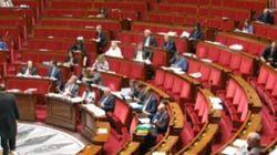 Les députés ont peur de venir voter la transparence