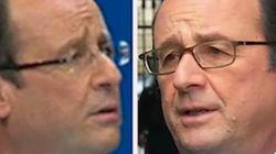 Quand François Hollande choisissait mieux son vocabulaire sur