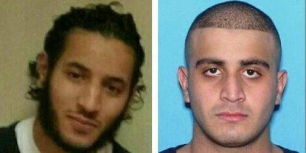 Magnanville et Orlando : terrorisme opportuniste ou nouvelle stratégie de