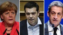 La droite européenne enterre