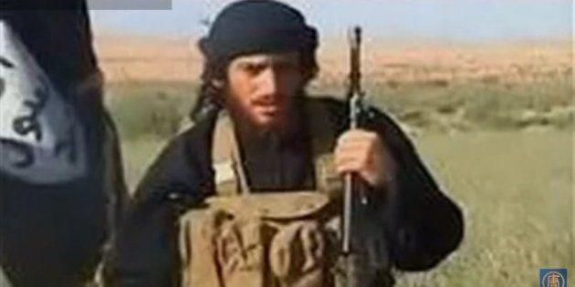 Qui est Abou Mohammed Al-Adnani, l'homme qui a inspiré Larossi Abballa à