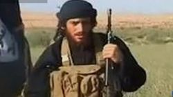 Qui est le Cheikh Al-Adnani, l'homme qui a inspiré le terroriste de