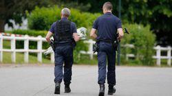 Les dernières infos sur le meurtre des policiers français à