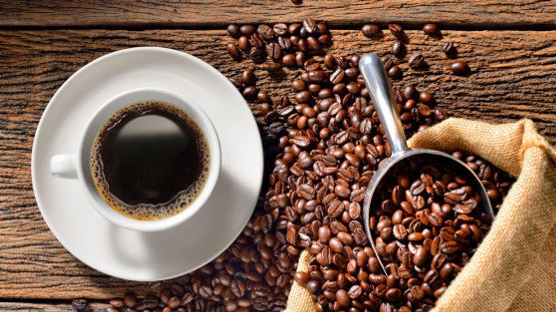 Le café ne favoriserait pas le cancer mais selon la science, il a ...
