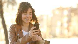 Appels, SMS et Internet mobile bientôt aux mêmes tarifs partout en