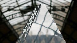 Rejetée en novembre, la tour Triangle est finalement adoptée par le Conseil de