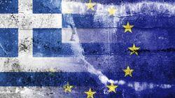 Pour le référendum en Grèce, j'ai la réponse, mais quelle est la question