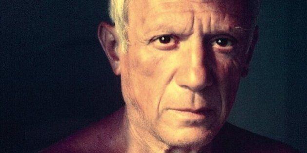 PHOTOS. Picasso, Andy Warhol et prostitution: les expositions à ne pas manquer avant la fin de