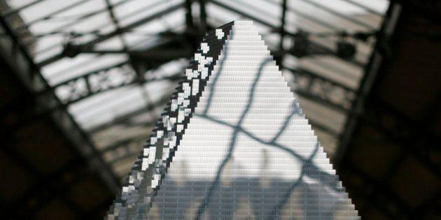 La tour Triangle adoptée au Conseil de Paris sept mois après son rejet