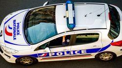 Un adolescent de 12 ans poignardé par un camarade près de