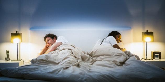 Comment faire l amour sans se contaminer [PUNIQRANDLINE-(au-dating-names.txt) 29