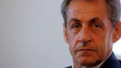 Sarkozy veut mettre