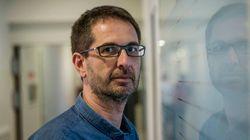 Jérôme Fenoglio élu directeur du