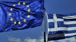 Eurogroupe, BCE, FMI... les réunions de crise vont continuer à s'enchaîner pour sortir la Grèce de