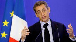 Sarkozy mis en garde par la Haute autorité de la