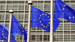 L'UE et notre sécurité collective : plus forts