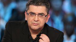 Haine sur Internet : Mohamed Sifaoui pris pour