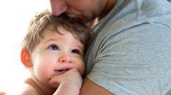 10 questions que tous les futurs papas se posent (et mes