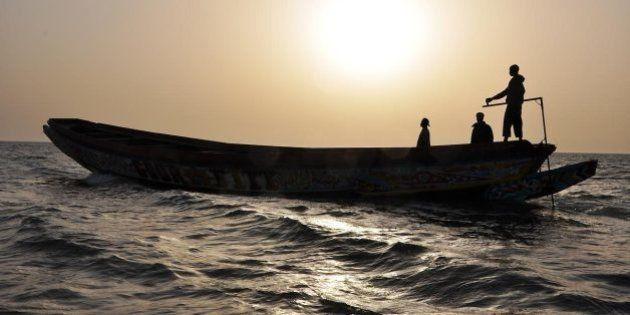 VIDÉOS. Migrants: 10 films pour briser les