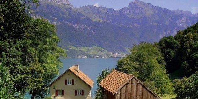 La Suisse destination préférée des expatriés, la France seulement 23e pour ses critères économiques et