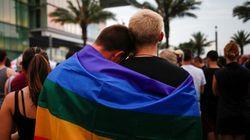 Si le tireur d'Orlando était gay, il faut encore plus inciter ceux qui le peuvent à sortir du