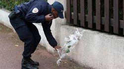 Les enfants des policiers tués seront pupilles de la Nation, qu'est-ce que cela