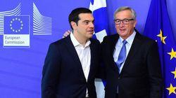 Grèce: les discussions sont suspendues en attendant le référendum de
