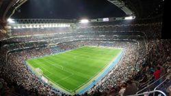 5 raisons pour lesquelles ce Real-Barça est plus attendu que