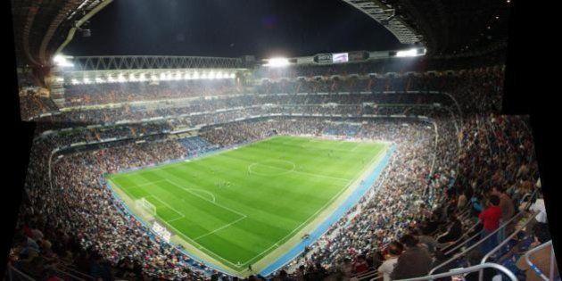Real Madrid-FC Barcelone: 5 raisons pour lesquelles ce