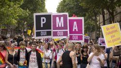 PMA pour toutes les femmes: malgré deux avis en ce sens, le gouvernement dit