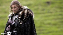Un internaute a remplacé tous les personnages de Game of Thrones par Nicolas