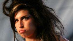 Pourquoi il n'y aura pas d'albums posthumes d'Amy
