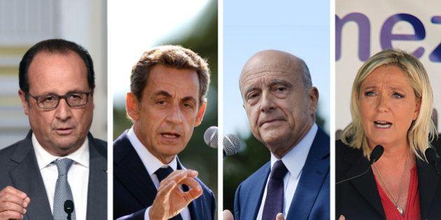 Syrie: l'idée d'une intervention militaire française divise les partis (mais pas les