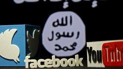 Ce qu'ont découvert des chercheurs qui ont traqué les soutiens de l'État islamique sur