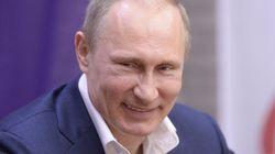 La Russie ne va pas envahir l'Ukraine (selon la