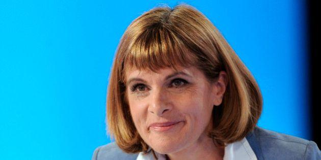 Sigfox: Anne Lauvergeon rejoint une start-up de 60 personnes, après la présidence