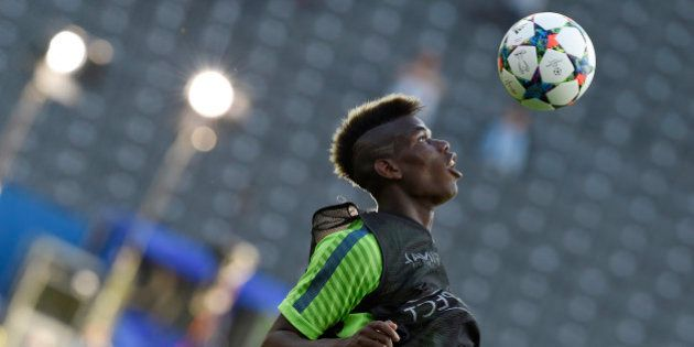 Mercato: le PSG peut rêver de Di Maria et de Pogba après la levée des sanctions imposées par le fair-play