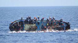 Le droit d'asile en Europe n'est pas transférable à la