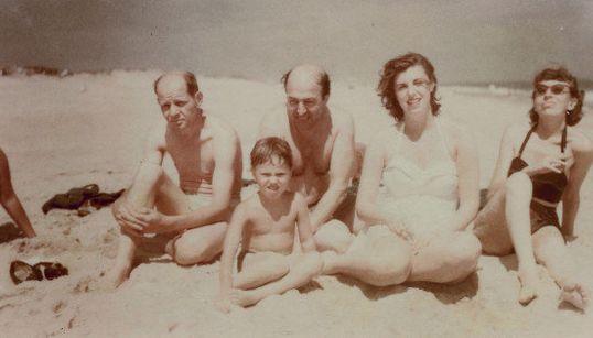 Picasso, Kahlo, Pollock et Warhol photographiés dans leur