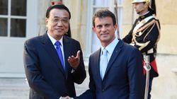 Manuel Valls ne s'inquiète