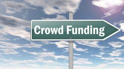 La nouvelle dynamique du crowdfunding: le financement de
